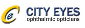 City Eyes Ophthalmic Opticians - Optometry & Ortho K Eye Clinic